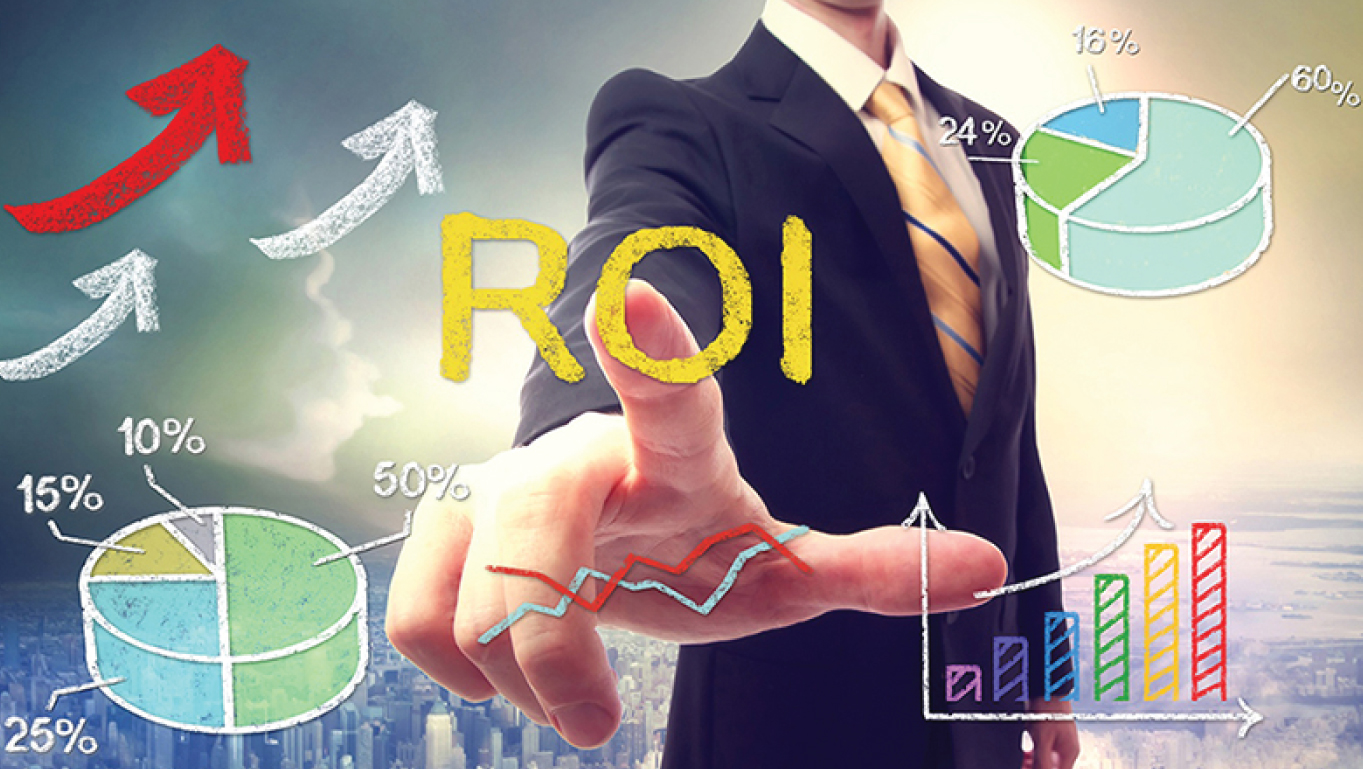 Maximizing ROI through Call tracking
