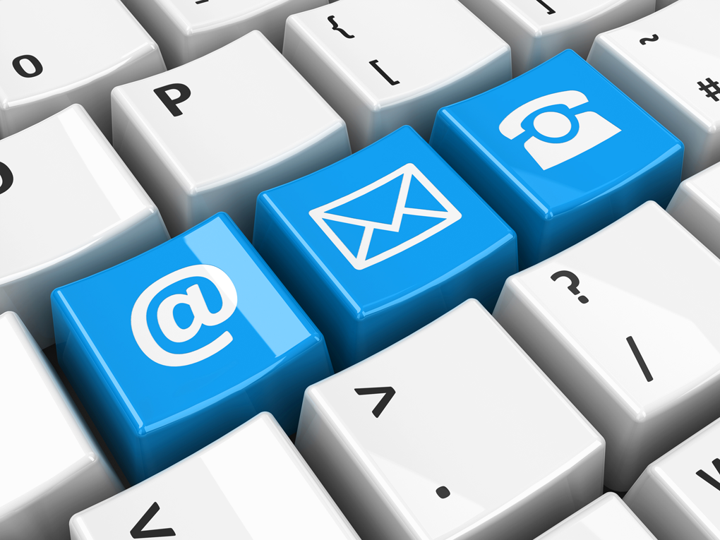 Phone Calls Turbo Charge Your Email Marketing Campaign's