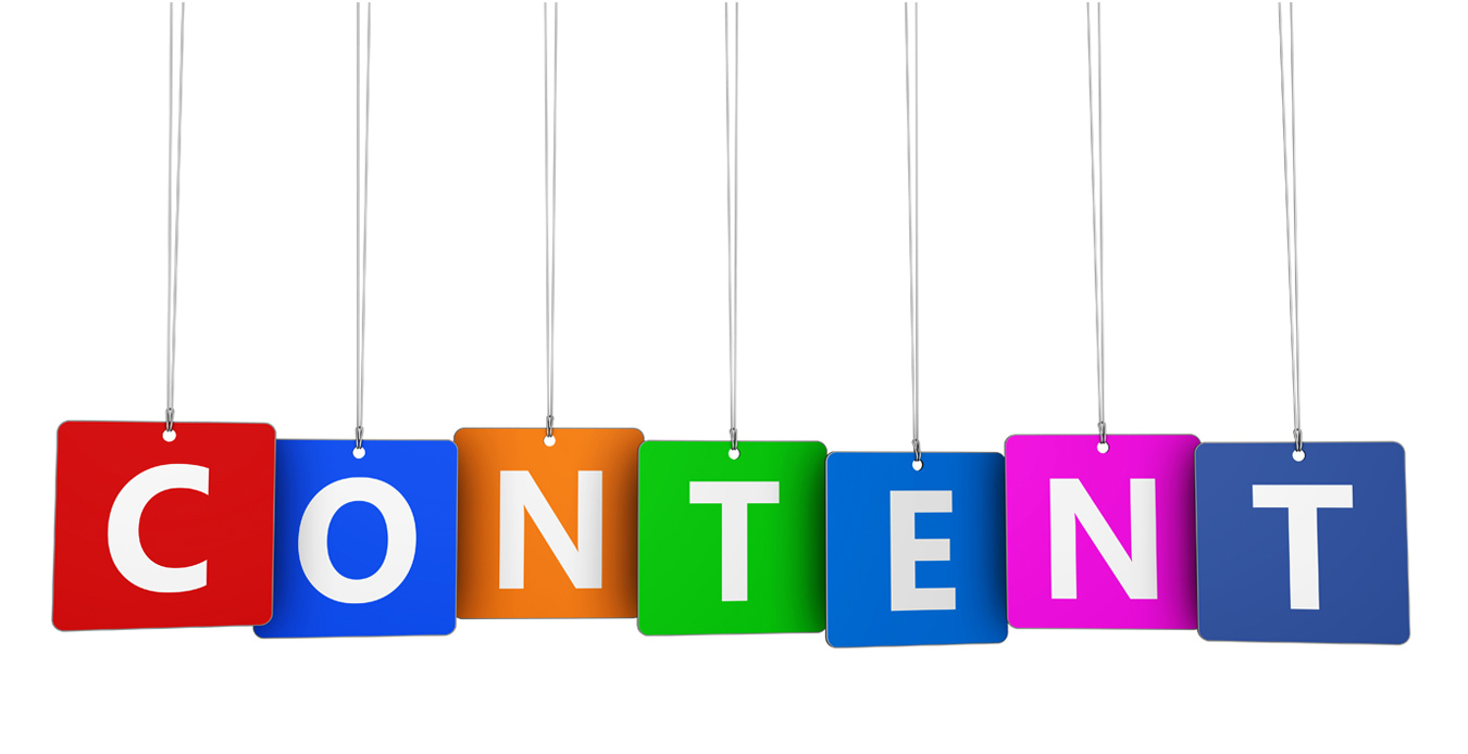 Content_Marketing_Need_Not_Be_Challenging