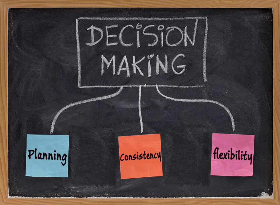intelligent-decision_making_for_small_business_owners
