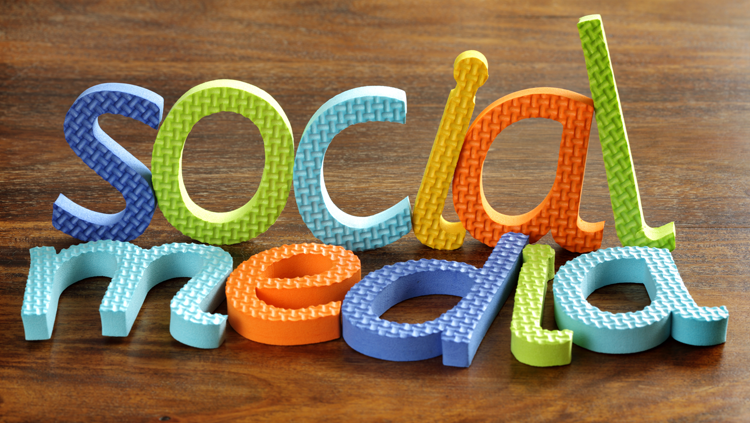 leveraging-social-media-for-building-brand-loyalty