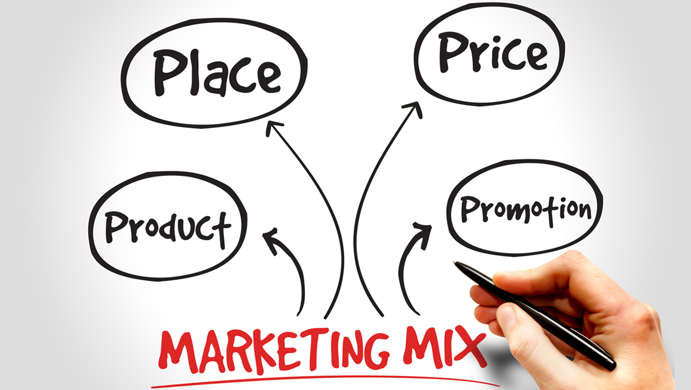 marketing_mix_for_2017