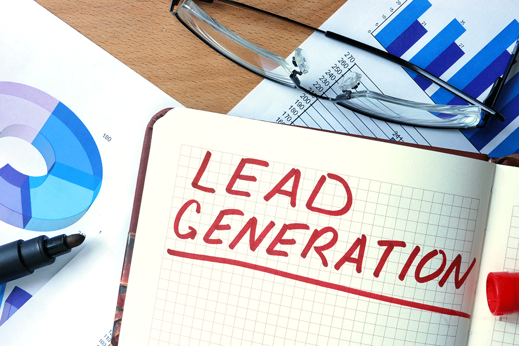 Call Tracking for Lead Generators Complex Problems Solved