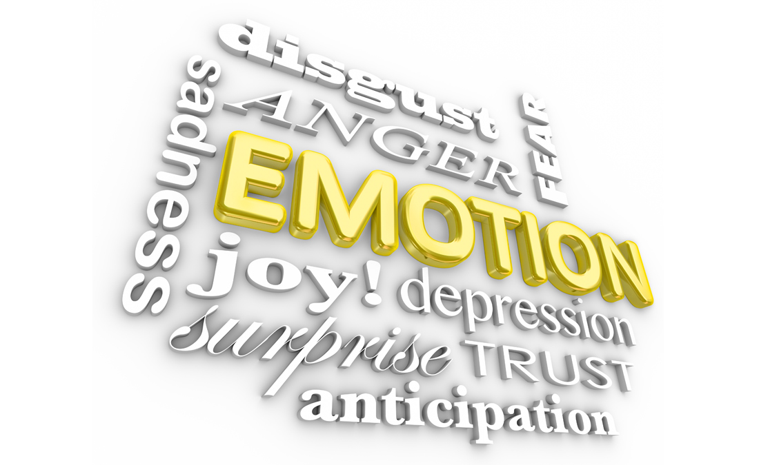 Emotions_in_Marketing