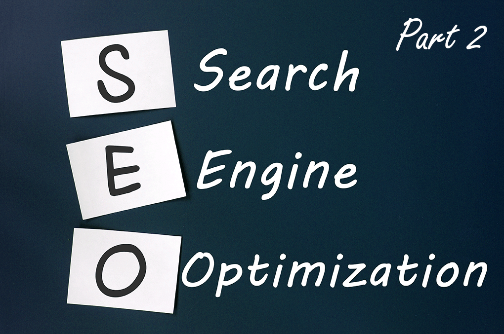 strategic-approach-to-seo-part2