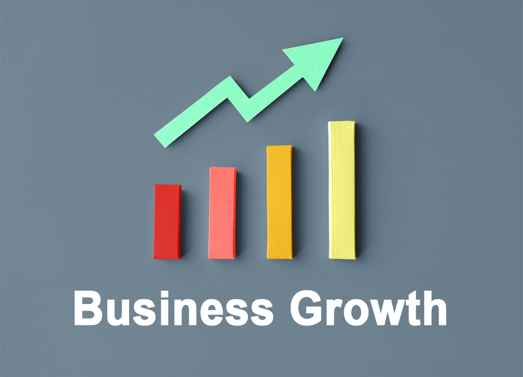 Eight_Tips_for_Sustainable_Business_Growth