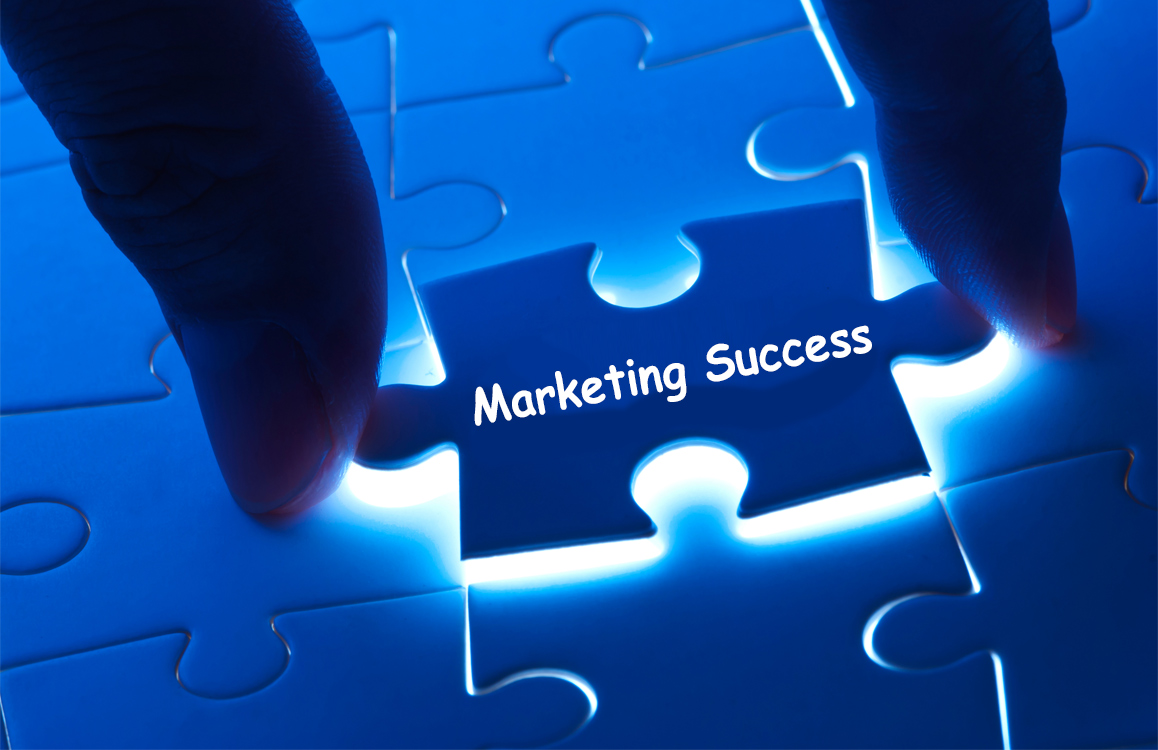 Marketing_Success_in_Three_Simple_Steps