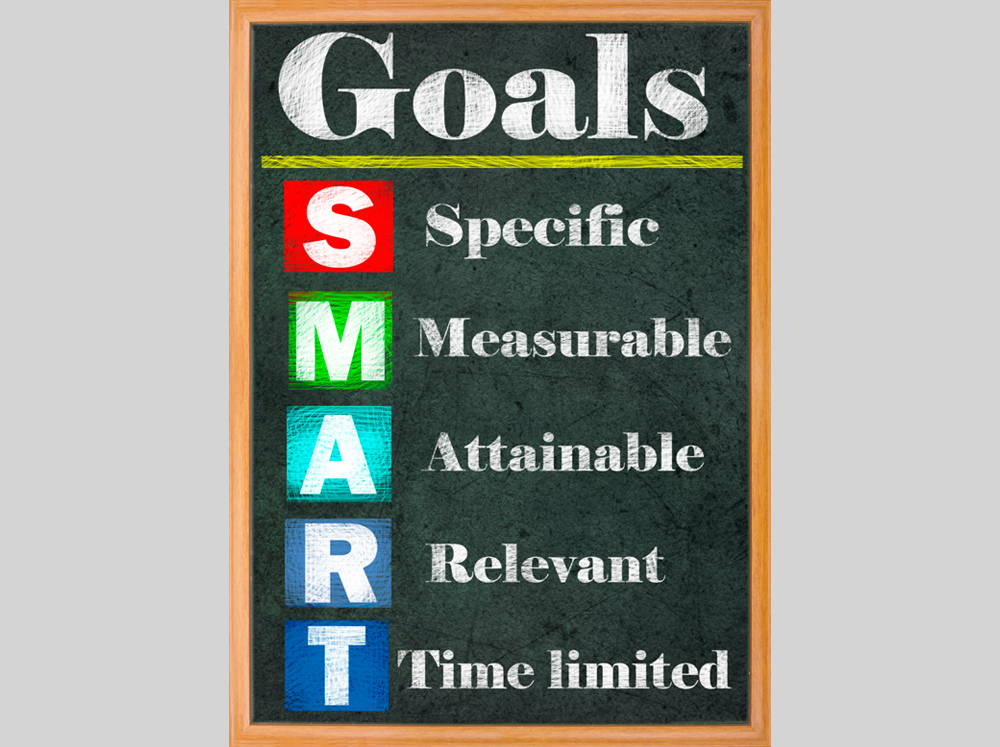 Setting_SMART_Business_Goals