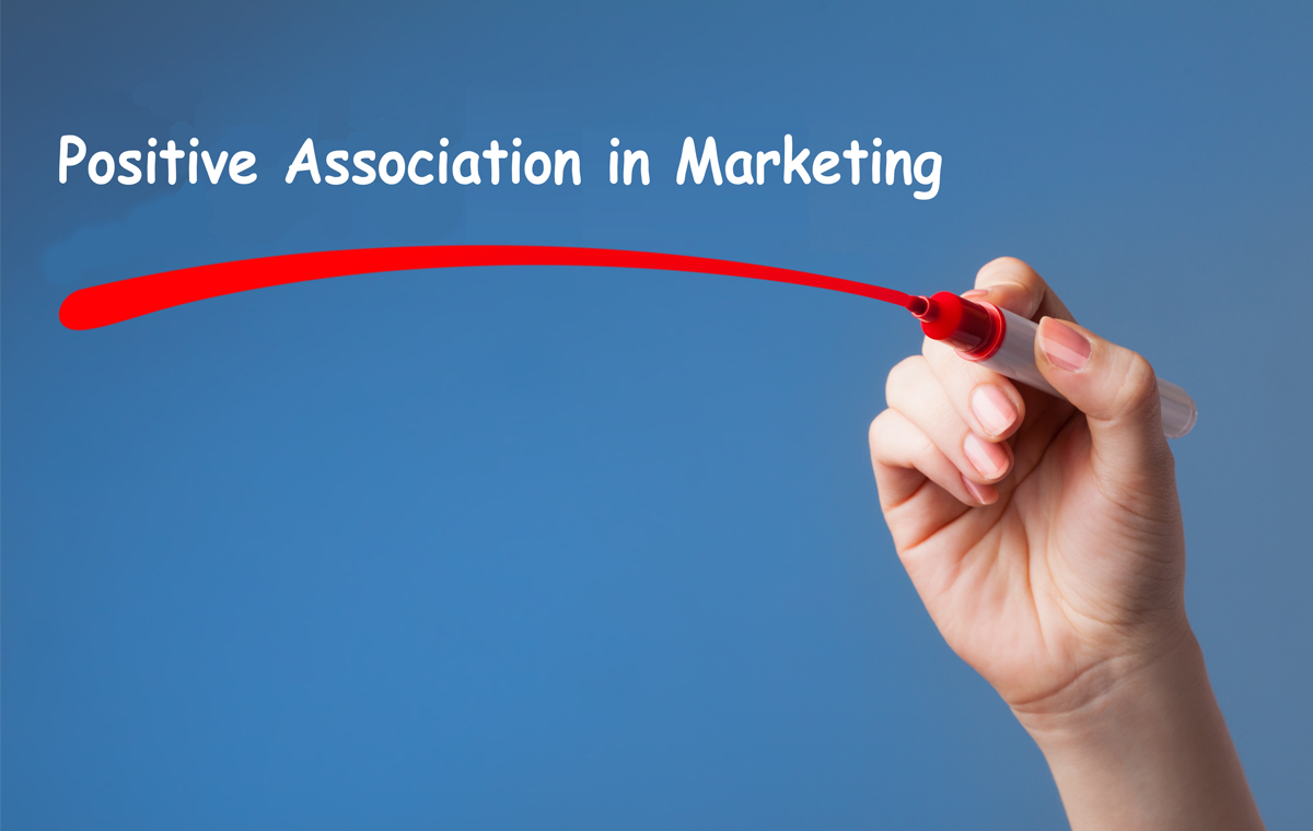 The_Power_of_Positive_Association_in_Marketing