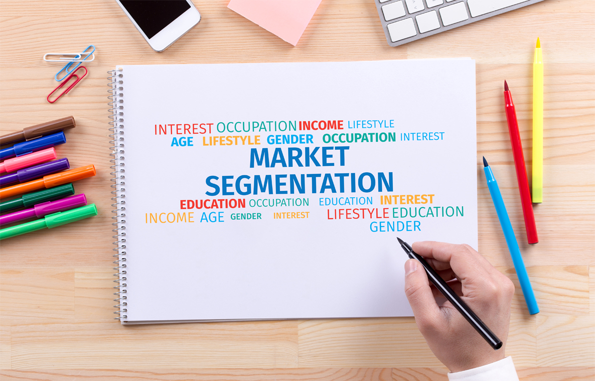 Effective_Market_Segmentation