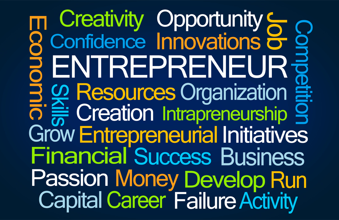 Ten_Tips_for_Entrepreneurial_Success