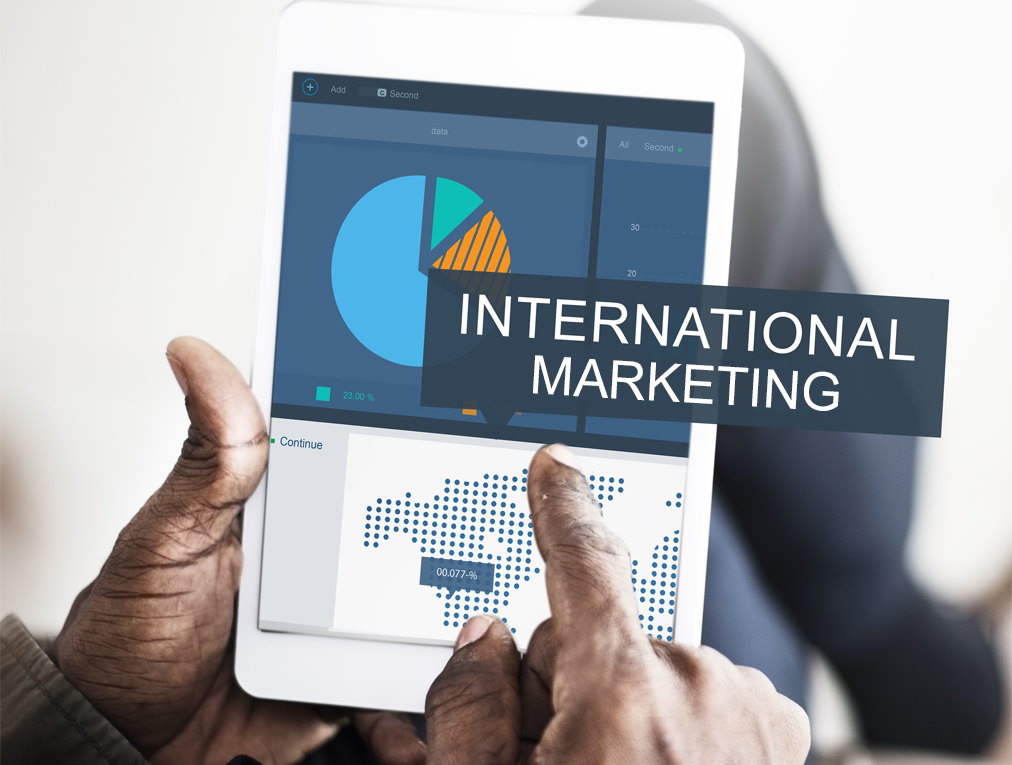 Ten_Tips_for_International_Marketing_Success