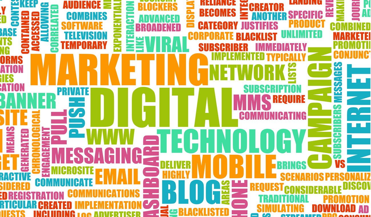 Elements_of_Digital_Marketing_Success