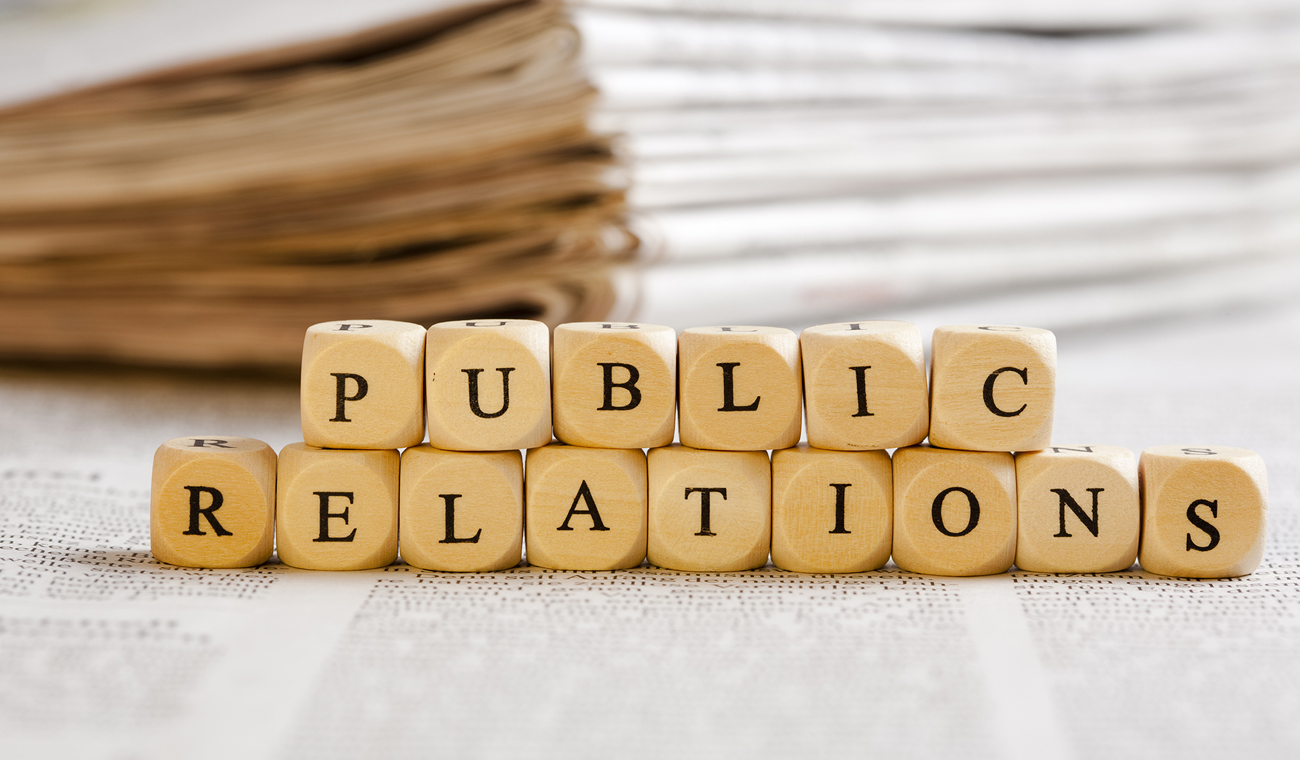 How_to_Formulate_an_Effective_Public_Relations(PR)Strategy