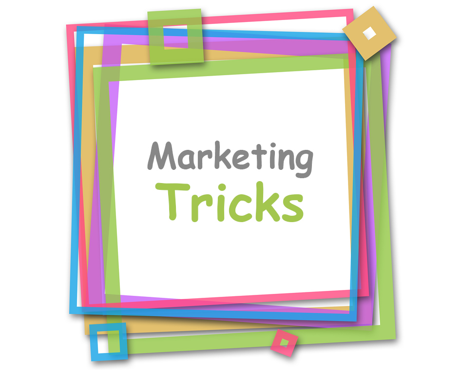Seven_Marketing_Tricks_for_Business_Success_1